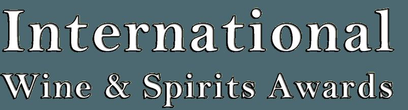 International Wine & Spirits Awards